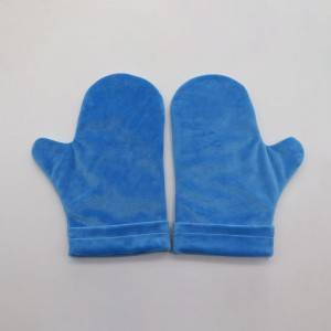 cooling glove