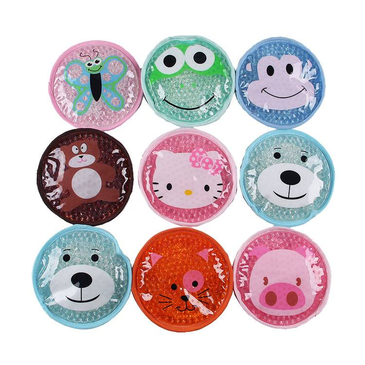Kids ice pack Featured Image