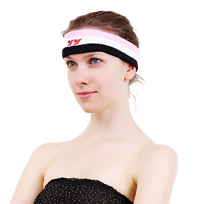 Sweat headband Featured Image