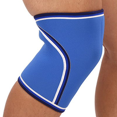 Knee support Featured Image