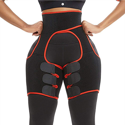 Waist and thigh support Featured Image