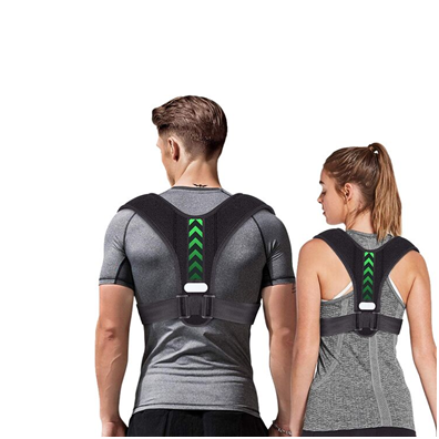 Posture corrector Featured Image