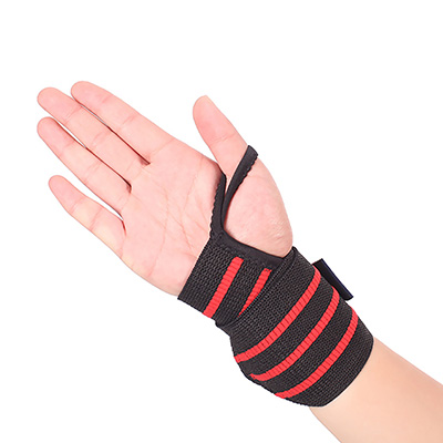 Wrist support Featured Image