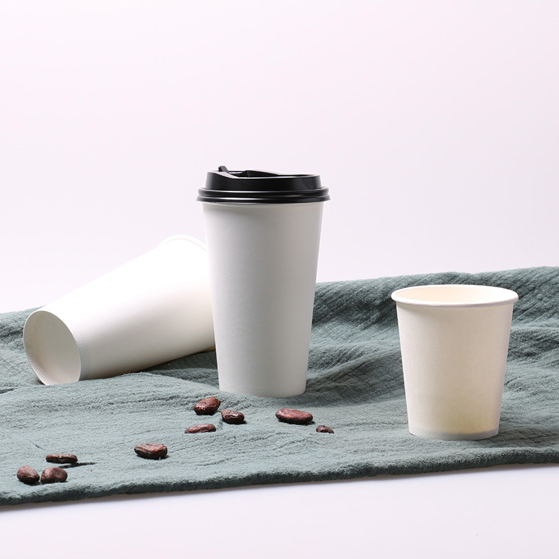 Universal paper cup Featured Image