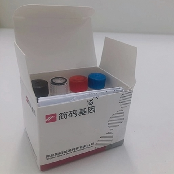 China Mycoplasma pneumoniae nucleic acid detection kit manufacturers and suppliers | Jianma