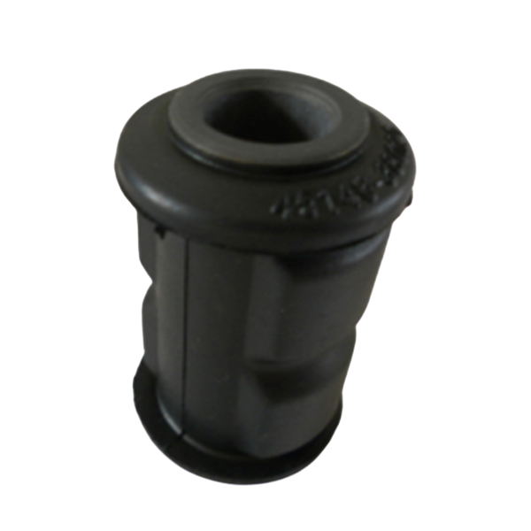 Durable Suspension rubber bush for Toyota parts Featured Image