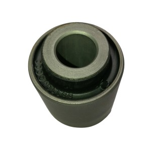 NISSAN Car parts Control Arm Bushing 55110-JG000