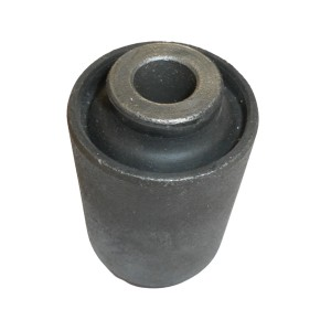 China Manufacturer supply AUDI Car Parts auto suspension Bushing