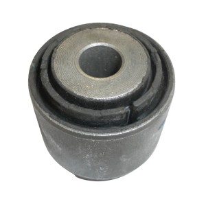 AUDI Car Parts suspension Bushing 7L0505323A