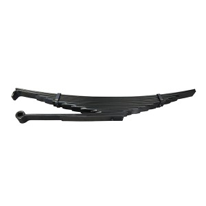 OEM 46-1189 Trailer suspension leaf spring for American market