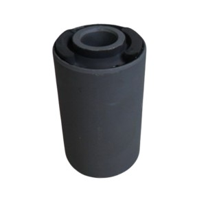 MITSUBISHI suspension Rubber Bushing 2913NA-010