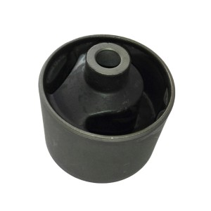 Toyota Suspension NR Bushing 12362-11300B