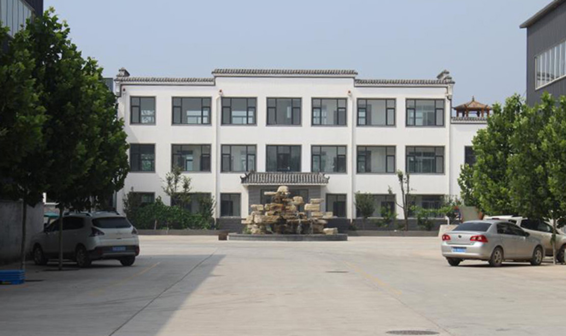 Located in Jinan, Shandong Province, Jinan JCUT CNC Equipment Co., Ltd. (JCUT-CNC) is a high-tech CNC enterprise specializing in (customized) panel...