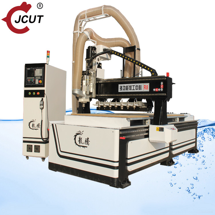 Linear atc cnc router Featured Image