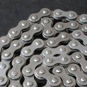 Motorcycle Drive Chain 530