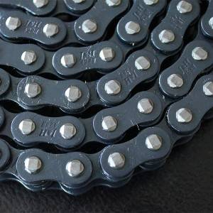 Motorcycle Drive Chain 428H