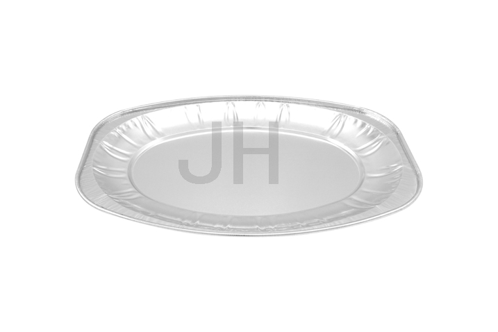 Oval Container OV460 Featured Image