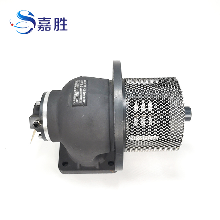 Emergency Cut Off Valve Featured Image