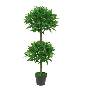 Good prices custom design let eyes relax artificial decoration plant,artificial ficus tree