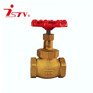OEM/ODM Manufacturer Brass Gas Ball Valve Solenoid Butterfly Control Check Swing Globe Stainless Steel Flanged Y Strainer Bronze Mini Valve From China OEM\ODM Supplier