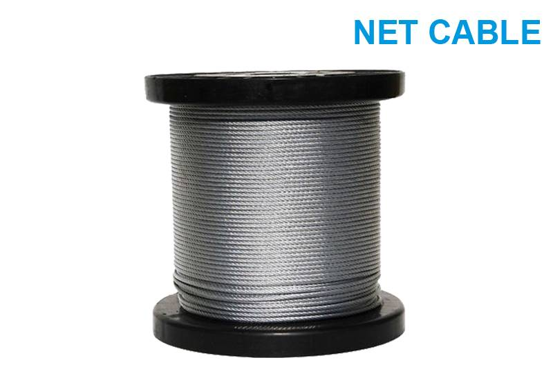 Net Cable