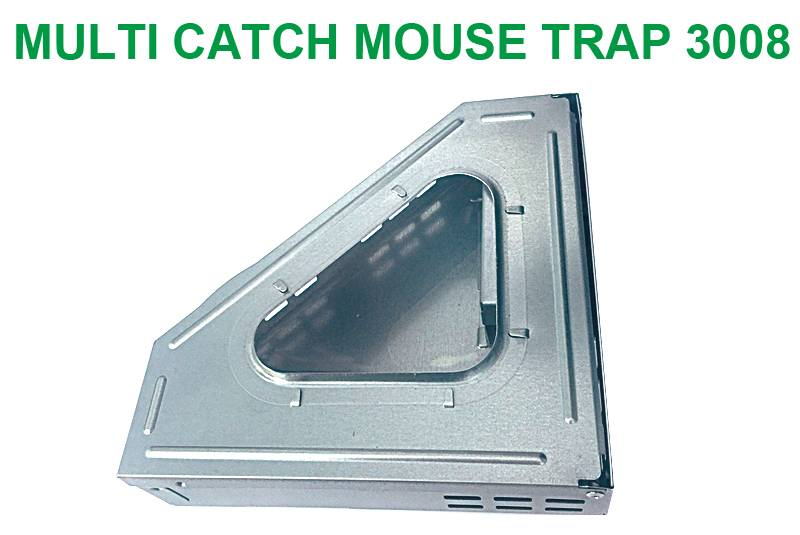Multi Catch Trap 3008