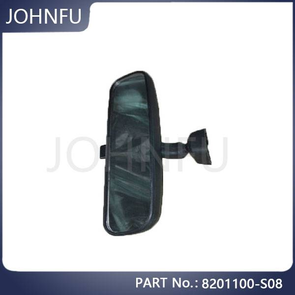 Original quality Interior Mirror Assembly 8201100-S08 for Great Wall Florid