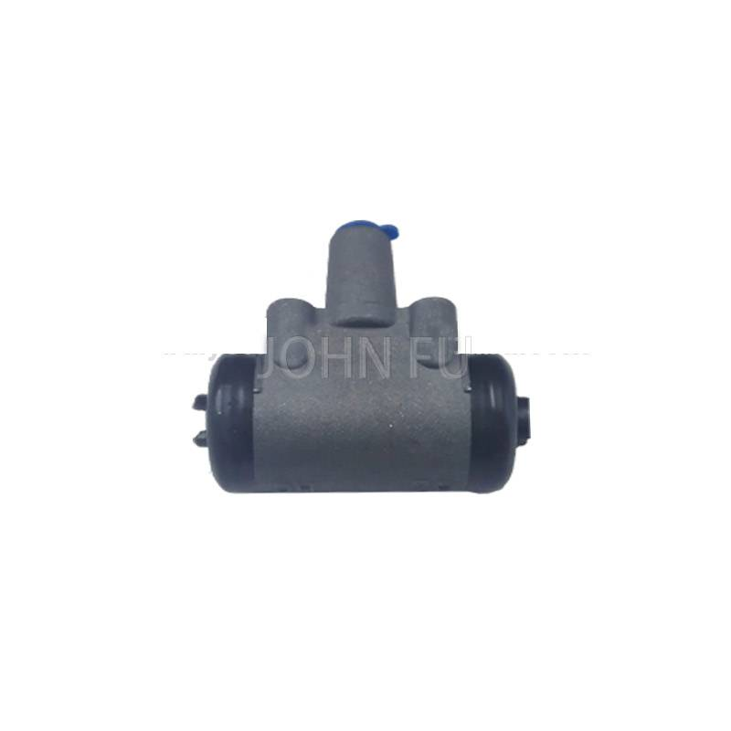 Ready Stock Original 3502170-P00 Great Wall Pickup Spare Parts Wingle Wheel Cylinder With Best Price