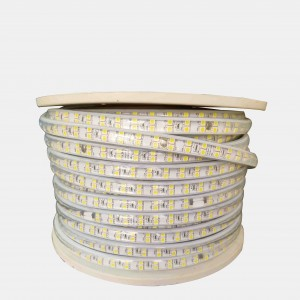 JNL-5050-120L-12mm Flexible Led Strips