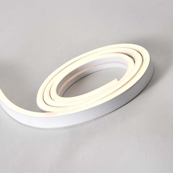 Selection of LED light belt depends on installation purpose and lighting