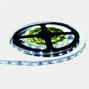 JN-12V-3528-120P-8mm Flexible Led Strips(IP20)