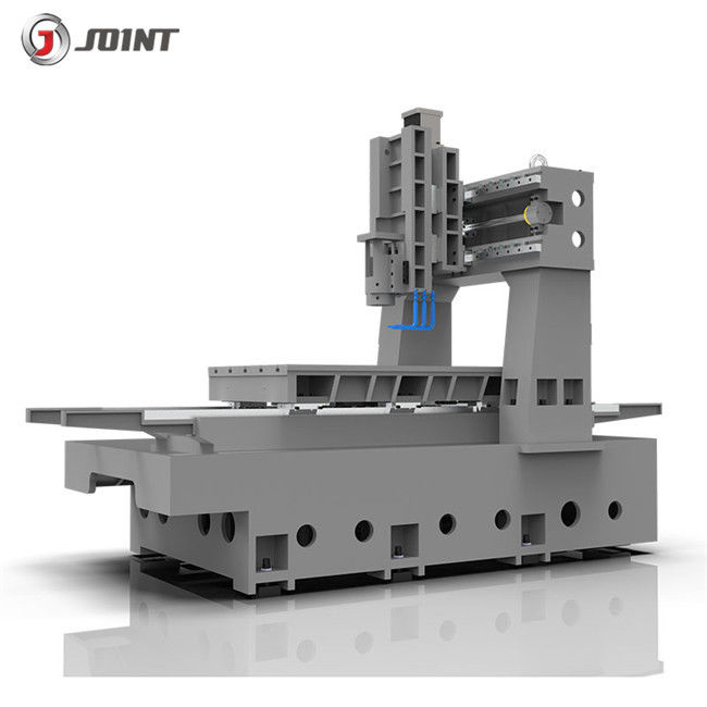 Linear Guide Vertical 3 Axis CNC Engraving Milling Machine ER32 Spindle CM-8120