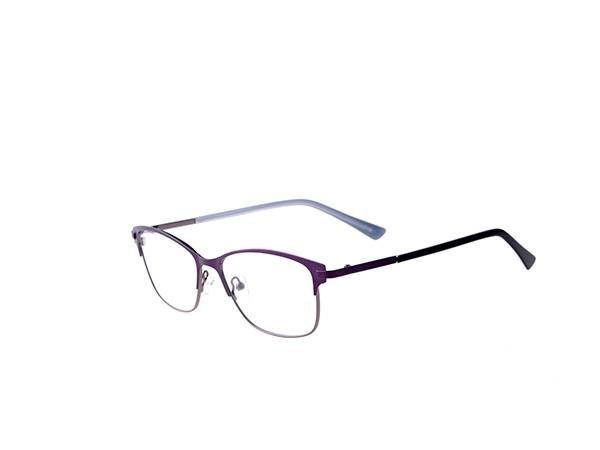 2021 Joysee SR9192 new arrival metal frame with wholesale price