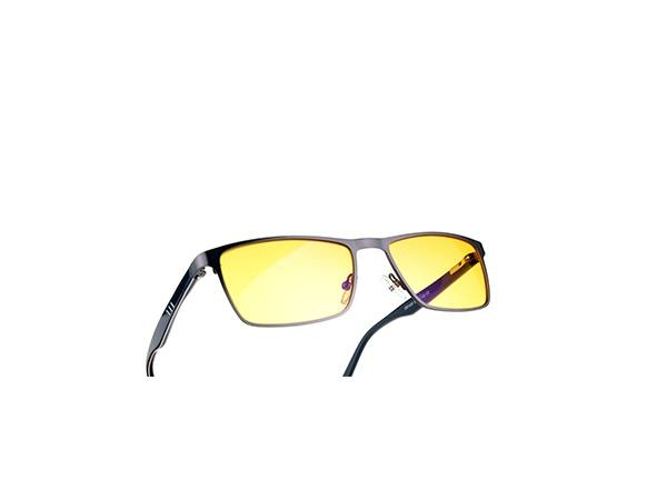 Joysee 2021 Anti Glare Glasses