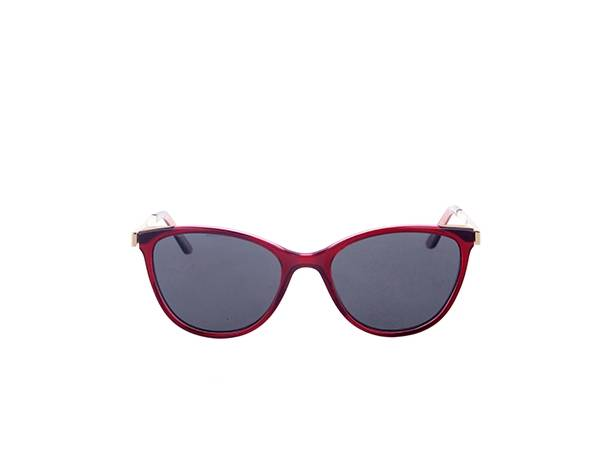 Joysee 2021 Acetate fashion sunglasses, good quality sunglasses supplier