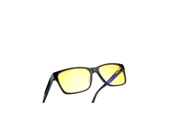 Joysee 2021 JS9003 Custom logo anti blue light reading glasses new model eyewear frame glasses