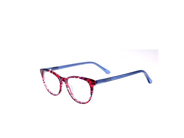 2021 17412 Hot sale optical frame, trendy frames eyeglasses in style