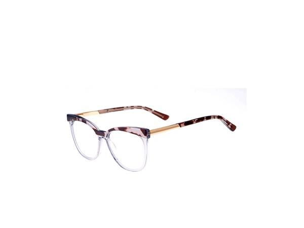 2021 Ready Goods Best Selling Acetate Eye Glasses Frame Eyewear In Stock