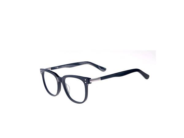 Joysee 2021 New acetate optical frame hot sale optical acetate glasses frame