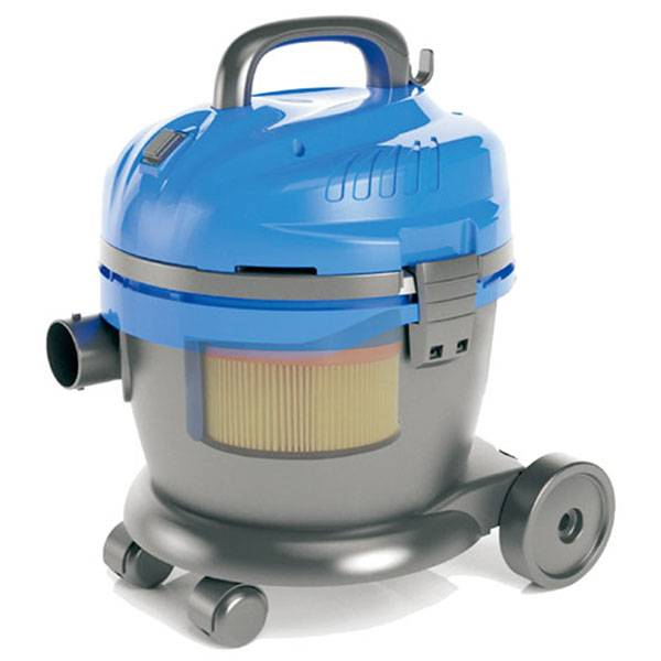 15L/32L/45L  Wet Dry Vacuum Cleaner BS-1020A 1032A 1245A Featured Image