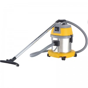 15L Stainless Steel Cleaner AS15