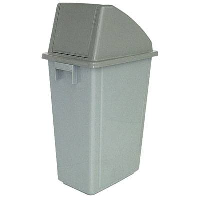 58L Turning Cover Gathering Bin-B016D/B016E Featured Image
