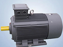 How to choose the right motor