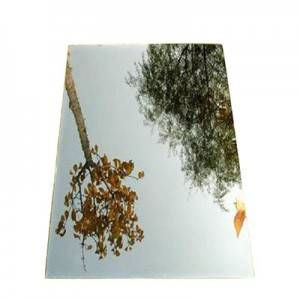 mirror  8k 304  316  stainless steel sheet