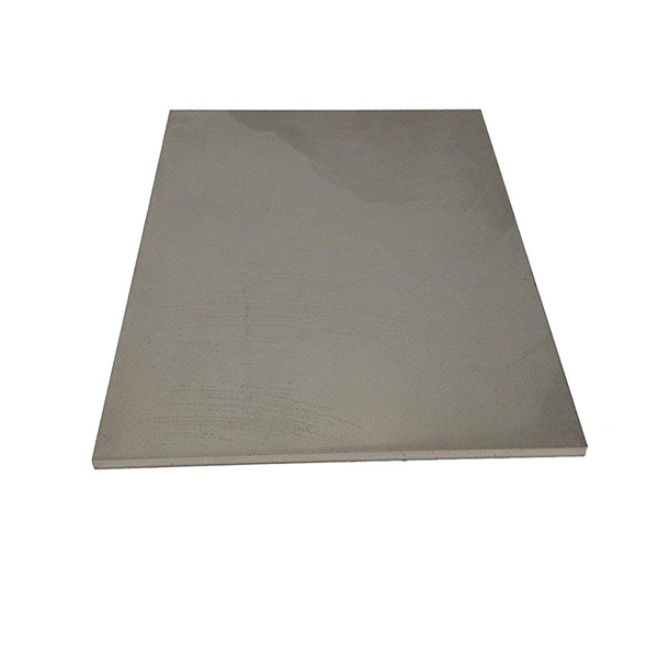 stainless steel sheet Featured Image