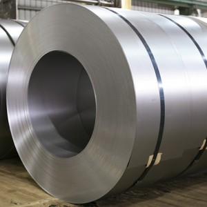309 309S Stainless Steel Coil
