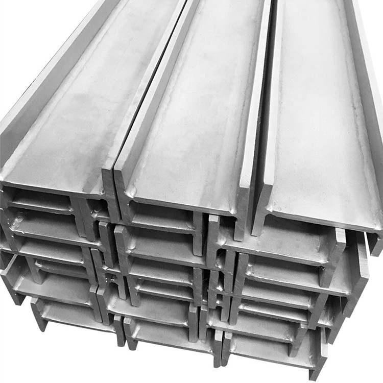 Stainless steel H Beam Featured Image
