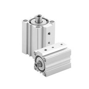 Compact constant rotary cylinder YMKAWC