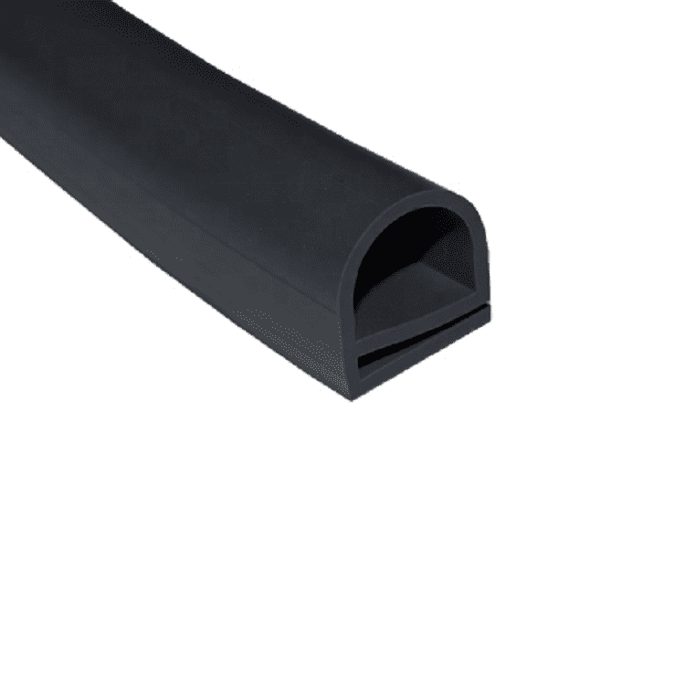 Eco-friendly food grade rubber air hose Reinforced silicone tube in china