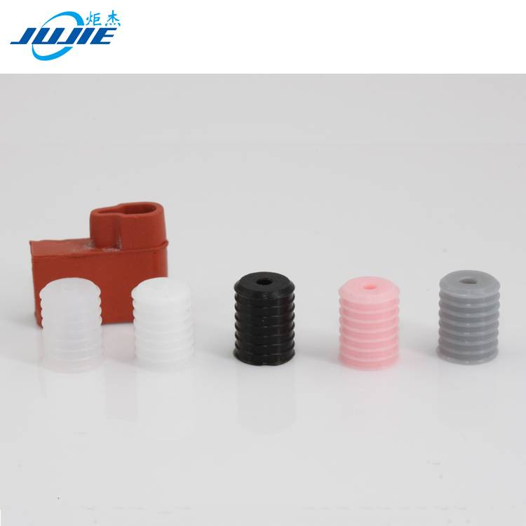 auto parts silicone o ring for mechanical sealing
